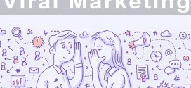 Webmarketing Viral : points essentiels à retenir