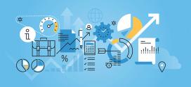 9 stratégies internet pour développer votre Business