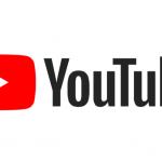 publicité youtube pourquoi