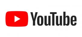 3 raisons d'utiliser la publicité Youtube pour votre business