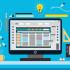Comment monitorer les optimisations SEO de votre site