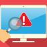 5 raisons de monitorer votre site internet
