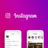 Comment créer et utiliser les Hashtag Instagram