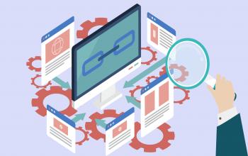 Gestion de Backlink: surveillez vos liens retour