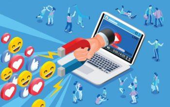 Comment construire une communauté engagée sur les réseaux sociaux