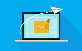 Augmenter le nombre d'inscription à votre Newsletter – Le Guide
