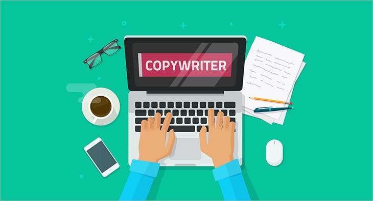 écrire pour vendre