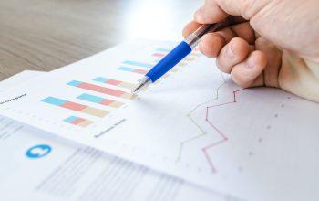 Comment améliorer le taux de conversion de votre site par l'analyse web