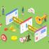 Comment créer des backlinks gratuits de qualité – Le guide (2021)
