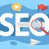 Les stratégies marketing à utiliser : SEO, SEA ou SMO ?